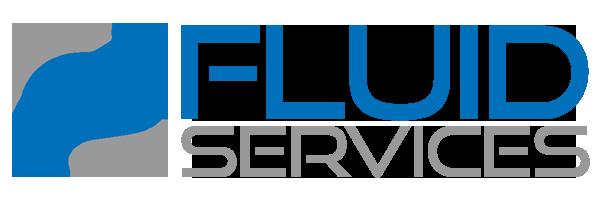 Fluid Service